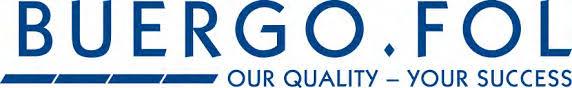 BÜRGOFOL Logo