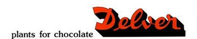 delver-logo