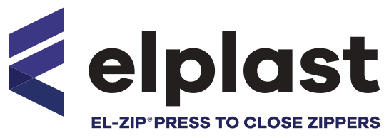 elplast Logo