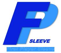 FP SLEEVE Logo