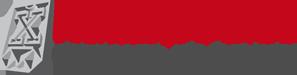 hathopoulos Logo