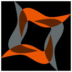 Fihomatec Logo