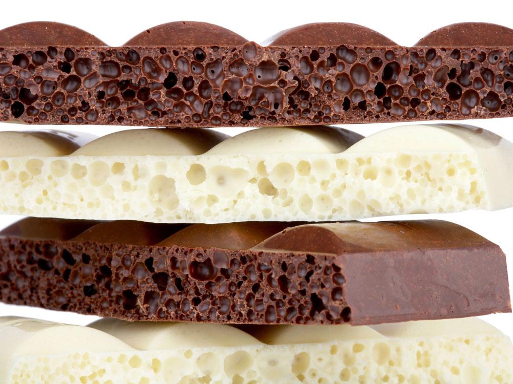 tsw industries schokolade