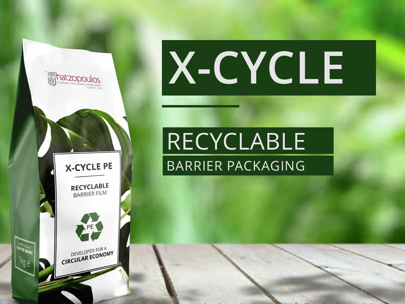 hatzopoulos verpackung recyclable